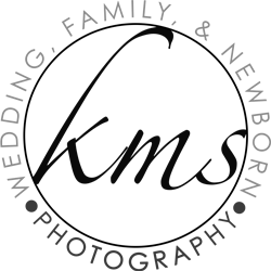 KMS Photography